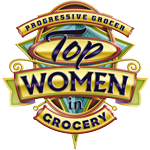2007 Top Women In Grocery