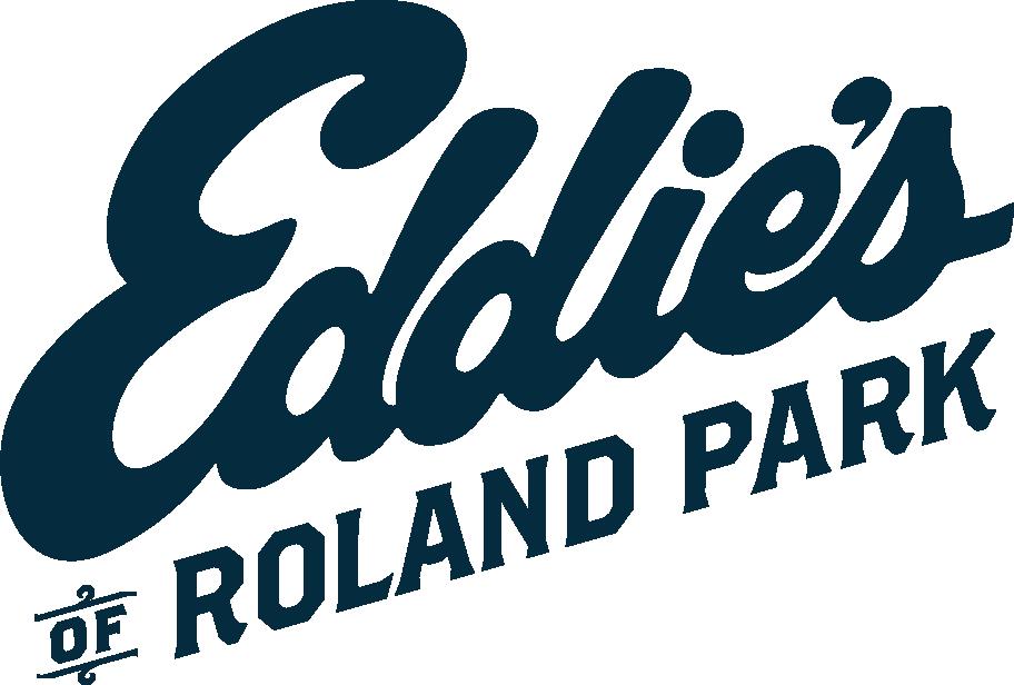 Donation & Sponsorship Requests | Eddies of Roland Park